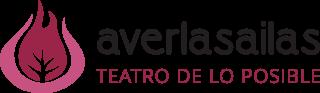 AverlasAilas Logo